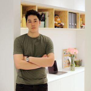 上海艺占空间设计装饰有限公司