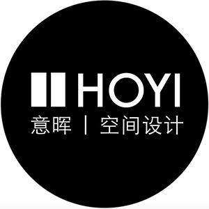 意晖建筑设计(上海)有限公司