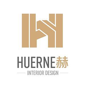 上海赫舍空间设计有限公司