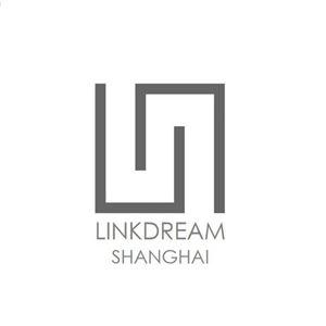 上海零末空间设计有限公司