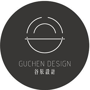 上海谷辰建筑装饰工程有限公司