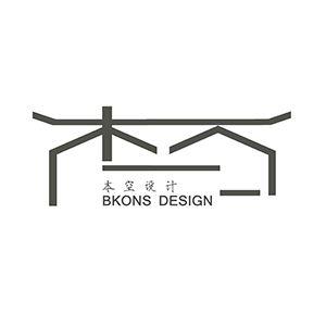 杭州本空装饰设计工程有限公司