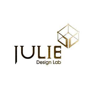 杭州JULIE软装设计