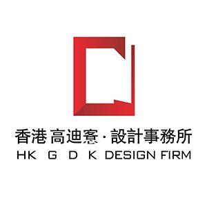 北京高迪客装饰设计有限公司