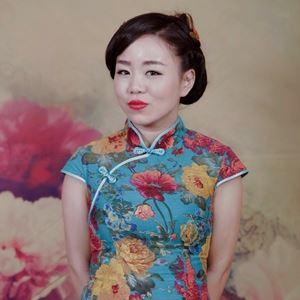 北京内言设装饰设计工作室