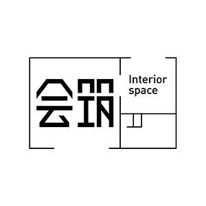南京会筑空间设计有限公司