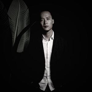 广州黑白木空间设计有限公司