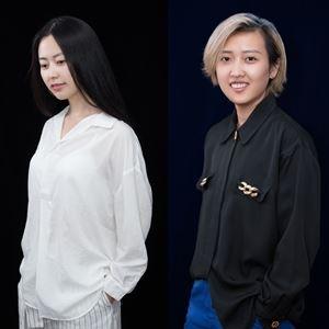 北京七巧天工装饰设计有限公司