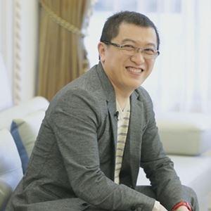 善米设计有限公司/郭万鸿