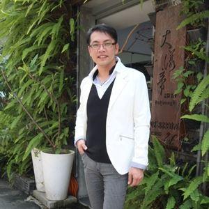 大漾帝国际室内装修有限公司/戴铭泉