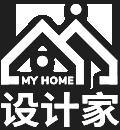 注册/登入logo
